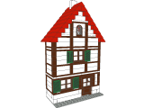 Ritter Gebäude