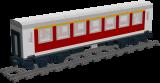 City Personenwagen aus Europa