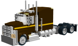 City US Trucks