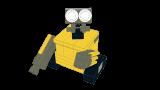 Space Roboter