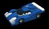 CanAm-Wagen