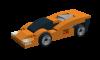 GT-Sportwagen 1