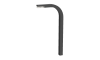 Straßenlampe 1