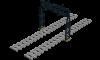 Signalbrücke 1