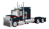 Truck Conventional