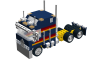 Truck Cabover