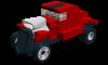 Hotrod 2